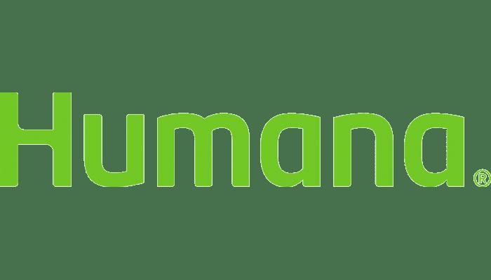 humanaaa